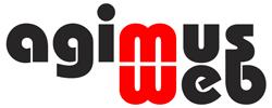 agimus web gmbh, eglisau - webdesign, webprogrammierung, hosting und support